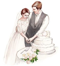 http://www.inslee.net/blog/wp-content/uploads/wit-weddings-cake-INSLEE.jpg