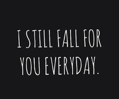 Top 30 love quotes with pictures. Inspirational quotes about love which might inspire you on relationship. Cute love quotes for him/her The Words, Crush Quotes For Him, Quotes To Live By, You Rock Quotes, Love Sayings, Short Love Quotes For Him, Sweet Quotes For Him, Simple Love Quotes, Inspire Quotes