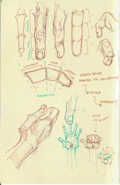 Arakaki-dessin-anatomie-humaine_15