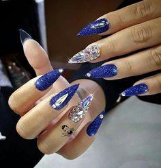 Glitter More
