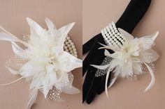 image: non floral wrist corsage - Hanapin sa Google