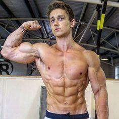 👈👈👈 soon  #irishfitfam #fitness #fit #fitspo #fitness #progress #physique #motivation #muscle #dedication #abs #obliques #gym #aesthetic #aesthetics #bodybuilding #body #instalike #instafollow #igdaily #igers #followme #follow #healthy #nutrition #biceps #flex #cut #prep