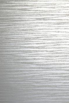 The Origin Collection — Stuart Graham Fabrics Stuart Graham, Jungle Scene, Wallpaper Ideas, Damask, Fabrics, The Originals, Collection, Tejidos, Damascus