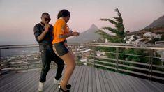 Davido - GOBE (Official Video)