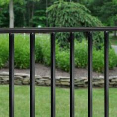 House Front Steps Wrought Iron Porch Railings Stair