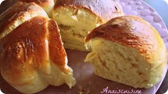 Johanna, this is a thermomix recipe! But in french. So if you want a good brioche recipe, you will have to learn french :P Sweet Cooking, Cooking Chef, Cooking Recipes, Thermomix Bread, Thermomix Desserts, Nutella, Chefs, Allergy Free Recipes, Bread And Pastries