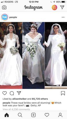 Women/'s TO BE Tiara con velo Bianco Costume Nubilato Tema Divertimento Notturno