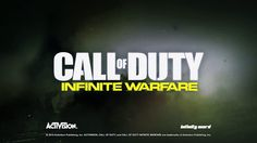 Call Of Duty: INFINITE WARFARE! ITA  GAMEPLAY! HD  YouTube 1628×1024 Call of Duty Infinite Warfare Wallpapers (34 Wallpapers) | Adorable Wallpapers