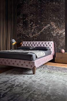 91 best luxury furniture bedroom collection images bedrooms rh pinterest com