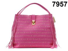 cheap lv handbags collection, $34.99, free shipping for over 10 items per batch