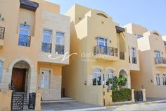 Buy and Save 20% of the villa price!  5BR villa is now for sale at a very hot price of AED 3.25M with Rental Back! located near Al Bateen Airport. Call us for more details and viewing: 050 913 8969 | 80014444 www.nwmea.com  #AlQurm #AbuDhabi #UAE #Villa #RealEstate #AbuDhabiRealEstate #AbuDhabiProperties #Home  #NationwideProperties #Investment #PropertiesSolution #AlQurmVillas #PropertyForSale #AbuDhabilife #LuxuryIsUs #InstaAbuDhabi