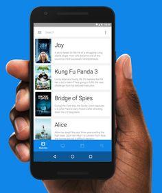 Bring them to life with Framer X. Kung Fu Panda, Make It Simple, Coding, Programming