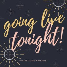 Come see what the Paparazzi party is all about. Lula Roe, Body Shop At Home, The Body Shop, Paparazzi Jewelry Images, Paparazzi Accessories, Interactive Facebook Posts, Facebook Engagement Posts, Norwex Party, Farmasi Cosmetics