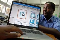 15 years of ICT for Development: a reflection