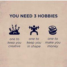 – Anführungszeichen – – New Ideas - Gesundheit Motivacional Quotes, Vie Motivation, Wednesday Motivation, Self Care Activities, Self Improvement Tips, Note To Self, Self Development, Self Help, Life Lessons