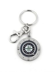 Seattle Mariners Impact Keychain                                                                                                                                                      More