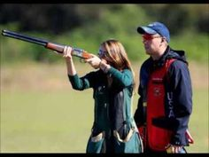 ▶ Skeet Shooting Tips -- Some Shooting Tips From Pros. - YouTube