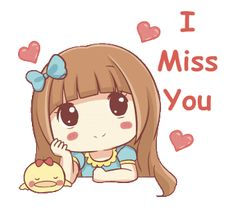 LINE Creators' Stickers - Centilia Animated Sachet Example with GIF Animation Cute Love Images, Cute Love Gif, Cute Pictures, Tu Me Manques, Cute Love Cartoons, Cute Cartoon, Cartoon Gifs, Cartoon Characters, I Miss You Cute