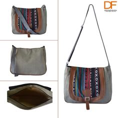 Add that missing element now! A stylish #sling is all you need. Great offers @ http://buff.ly/1QmLIo9