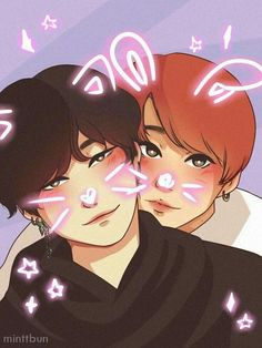 ˗ˏˋ y o o n g i b o t t o m ˎˊ˗ Hoseok, Namjoon, Bts, Wattpad, Tumblr, Fanart, Kpop, In This Moment, Anime