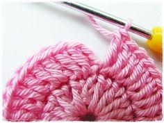 Fizule71: Háčkovaná čepička s obloučkovým lemem - postup krok za krokem, jak měřit a jak na rovný zadní šev Merino Wool Blanket, Loafers & Slip Ons, Projects