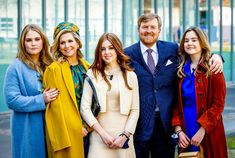 Eindhoven, Prince Héritier, Prince And Princess, Casa Real, King Alexander, Kingdom Of The Netherlands, Kings Day, Dutch Royalty, Queen Maxima