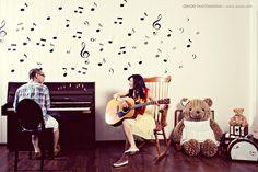 You and me   AXIOO – Wedding Photography & Videography Jakarta Bali