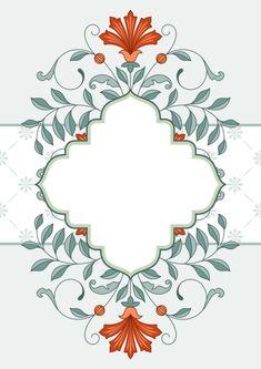 54 Ideas Vintage Flowers Drawing Wallpaper For 2019 Vintage Flower Backgrounds, Vintage Flowers Wallpaper, Background Vintage, Flower Wallpaper, Background Ideas, Invitation Cards, Wedding Invitations, Invites, Wedding Card Design Indian