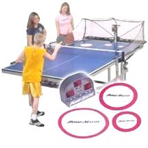 bf552a954 22 Best Outdoor Table Tennis Tables Reviews images