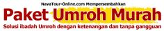 Nava Tour Travel Umroh Jakarta Timur | Biaya Harga Paket Umroh 2015 : NAVA TOUR TRAVEL UMROH AMAN TERPERCAYA