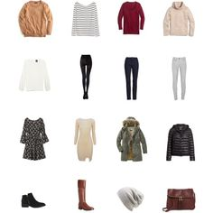 A Local's Guide on What to Wear in Belgium Year-Round Packing For Europe, Brussels, Belgium, What To Wear, Autumn Fashion, Casual Outfits, Study Abroad, Amsterdam, Dorm