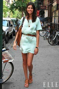 vestido-verde-menta.jpg (267×400)