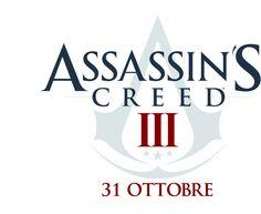 Assassin's Creed 3 • Euronics • Eurogamer.it - (PHP, MySQL, jQuery)