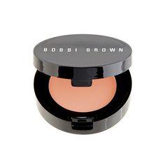 Bobbi Brown Corrector 0.5oz Makeup Eyes Concealer Medium to Dark Bisque ** Visit the image link more details.