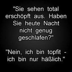 egal #lachflash #fun #funnypics #witzigebilder #epic #markieren #joking #funnypictures #sprüchen #lustig