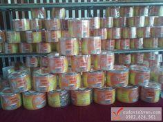 Tên gọi kẹo cu đơ xuất phát từ đâu, món ngon đặc sản hà tĩnh tại lò Cu đơ Vĩnh Vân. Xem chi tiết: http://dacsankeocudohatinh.blogspot.com/