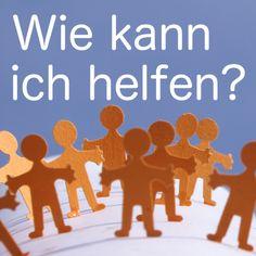 Mit Webinaren und per Smartphone: Goethe-Institut hilft Lehrenden und Flüchtlingen   Wie kann ich helfen?