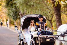 Casamento parque são miguel São Carlos, casamento família nigro
