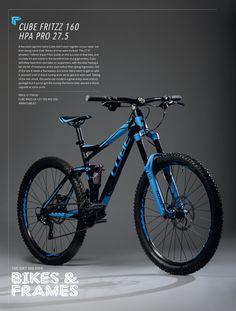 d7071e54935 cube bikes - Поиск в Google Cube Mountain Bike