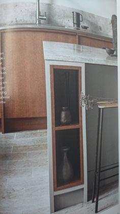 Bathroom Medicine Cabinet, Cabinet, Bathroom
