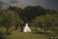 Mayra Ledezma wedding photographer / fotógrafo de bodas / bodas de destino - Lupita + Leonardo