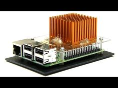 SiriProxy on Raspberry Pi Home Automation Control - YouTube