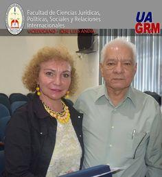 Foto en Acto de Inaguraciòn en conmemoraciòn a los XXIII años - Google Fotos