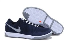 size 40 ed8af 96ae2 Cheap Sneakers, Cheap Shoes, Sneakers Nike, Nike Roger Federer, Blue Nike,