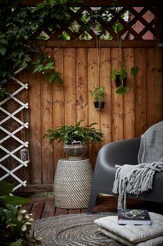 Cosy Kitchen, Greek House, Outdoor Retreat, Outdoor Living, Outdoor Decor, Garden Inspiration, Garden Ideas, Patio Design, Go Outside