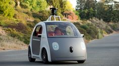 Google driverless car hysteria shows humans are too stupid to drive | People just don't 'get' driverless cars but they're going to have to get used to the idea. Buying advice from the leading technology site