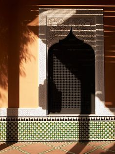 Ever been to Morocco? Where did you stay? share your story and hotel photos with us at http://www.morocconewsline.com