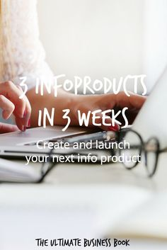 Have you always dreamed of creating your own info product like an ebook or e-course? You might have even started already without much success. I'm here to tell you it's time to take that idea and actually create something out of it. It's time for you to profit from the genius within you. Get it now for only $67. That's 65% off the original price for a limited time only