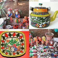 Trade inquiry: contact@StoreUtsav.com Madhubani or Mithila Painting craft handmade from Bihar by Store Utsav Trade: bulk, export, retail.  Shop: www.etsy.com/shop/StoreUtsav #madhubani #madhubanipainting #madhubaniart #madhubani_painting #madhubanimotifs #madhubani_art #madhubanistyle #madhubanidesign #mithilapainting #mithilaart #indianhandicraft #indianpainting #indianart #indianfolkart #design #decor #designidea #interiordesign #interiordecor #etsyshop #etsy #etsyfind #etsyshop