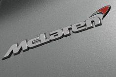 ❝ El fabricante de coches McLaren podría ser comprado por Apple ❞ ↪ Puedes verlo en: www.proZesa.com